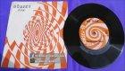 Ferdi Tayfur - Mahkumların Duası (Söz & Müzik : Ferdi Tayfur) 1971