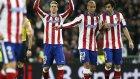 Fernando Torresten Real Madride Klas Gol