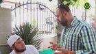 Fıkralarla Türkiye Tadında EhliSünnet Tv Skeci