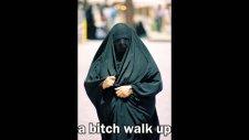 I'm Osama (Thrift Shop) - Bin Ladin Parodisi