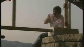 Osman Yağmurdereli - Nerelerdeydin (1984)