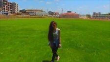 Pharell Williams - Happy (Kırıkkale Üniversitesi)