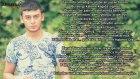 Haylaz - Aşka Doğru 2014 Yeni