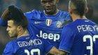 Juventus 6-1 Verona (Maç Özeti)
