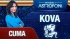 KOVA burcu günlük yorumu bugün 16 Ocak 2015
