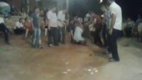 Taklacı Güvercin Dansı - Adana'da Yeni Trend