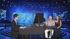 Yenice Yolları Bükülür Gider Adana Karataş Piyano Müzik Çal Çalma Çalmak Özel Güzel Mahlası Mahla Hd