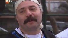 Adanalı Rap Yaparsa - Oktay Kaynarca