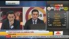 Gs Tv Spikeri: Bu Almanlar Gole Doymuyor (Galatasaray 0 4 Borussia Dortmund)