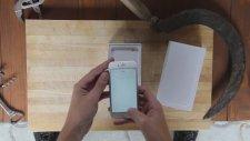 iPhone 6 Çıkıntılı Kamerası Nasıl Düzeltilir?