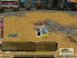 Knight Kd Empire