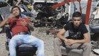 58 Misli 9 - Yasta - SanJaR [Nakavt] 2015 [Bombaaa..!]