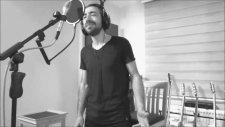 Adem Gümüşkaya feat. Resul Dindar - Kış Masalı