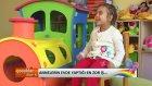 Çocuklar Diyor Ki 156.Bölüm - TRT DİYANET