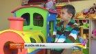 Çocuklar Diyor Ki 160.Bölüm - TRT DİYANET