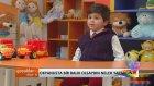 Çocuklar Diyor Ki 170.Bölüm - TRT DİYANET