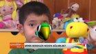 Çocuklar Diyor Ki 172.Bölüm - TRT DİYANET