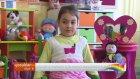 Çocuklar Diyor Ki 175.Bölüm - TRT DİYANET