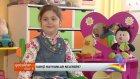 Çocuklar Diyor Ki 176.Bölüm - TRT DİYANET