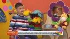Çocuklar Diyor Ki 180.Bölüm - TRT DİYANET