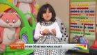 Çocuklar Diyor Ki 183.Bölüm - TRT DİYANET