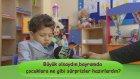 Çocuklar Diyor Ki - Kurban 2 - TRT DİYANET