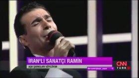 Ramin Farhangniya - Kalplerin Sultanı