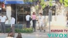 Sokakta İşeme Şakası - Vivox Tv