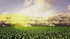 Tarım Arazileri ve Gıda Koruma Kamu Spotu