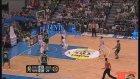 Basketbol Tarihinin En İyi Son 1 Dakikası!