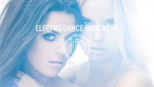 New Electro & House 2015 Dance Mix #96