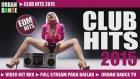 Best Club Hıts 2015  Best Edm Electro Hıt Mıx  House Dance Club Hıt Mıx   Best Club Hıts