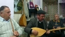 Rıza Doğanses & Mahmud Aksoy - Bilen Gelsin