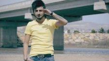 SanJaR - Yoruldum Hayat - 2015 ( Video Klip )
