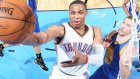 Warriors'a Russell Westbrook Freni!