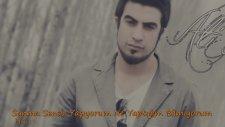 Arsız Bela & SanJaR & Serkan Akbulut- Sanma Sensiz 2oı3