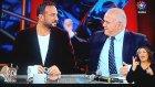 Ahmet Çakar: Ertemden İyi Kadın Kuaförü Olur