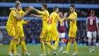 Aston Villa 0-2 Liverpool - Maç Özeti (17.1.2015)