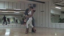 Bachata Sensual - Bachata Dance - Bachata Sexy