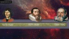 Din ve Bilim Arasında Bir Çatışma Var Mı Din Bilim Uyumlu Mudur Dahi ve Dindar İsaac Newton