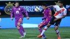 Galatasaray 1-1 River Plate - Maç Özeti (17.1.2015)