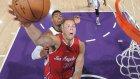 La Clippers, Kings'e Şans Vermedi