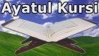 Learn Quran: Ayatul Kursi Full - Beautiful Recitation - Quran Recitation