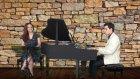 Yaprak Dökümü Piyano İle Orijinal Televizyon Filmi Dizi Müzikleri Beste Toygar Işıklı Film Dizileri