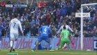 Getafe 0 - 3 Real Madrid (Maç Özeti)