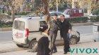 Türkiye'de Cüzdan Çalma Şakası - Sosyal Deney