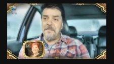 Beyaz - Candan Erçetin'in Şarkısı GİT