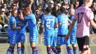 Cesena 2 - 3 Torino - Maç Özeti (18.1.2015)