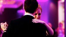 Düğün Dansları İçin Hangi Parçalar Seçilmeli? | Düğün.com
