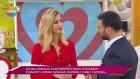 Gökhan Dumanlı Show Tv Her Şey Dahil Programında...
